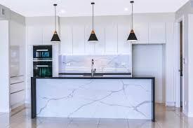 kitchens brisbane new custom kitchen renovations u0026 designs