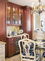 trade kitchen cabinets home decorating interior design bath
