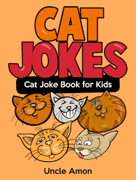 buy funny jokes zombie jokes for kids funny kids jokes funny