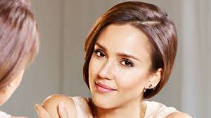 Jessica Alba HD wallpaper,images,resim qualty wallpaper