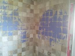 Bathroom Tile And Paint Ideas Flooring Bathroom Tile Surprising Image Concept Shower Ideas