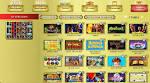 Обзор официального сайта Grand Casino