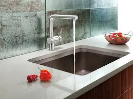 Replace Kitchen Sink Faucet by Faucet Kitchen Sink Faucet Parts Names Delta Faucet Kitchen Sink