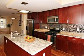 Red White And Black Kitchen Ideas Tags Top 25 Best Painted Kitchen Cabinets Ideas On Pinterest