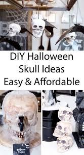 halloween cheap party ideas 373 best halloween ideas images on pinterest halloween ideas