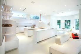 Kosher Kitchen Design Bamboo Kitchen Cabinets Pictures Ideas U0026 Tips From Hgtv Hgtv