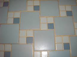 Tile Design For Bathroom 9 Great Ideas Of Ceramic Tile Patterns For Bathroom