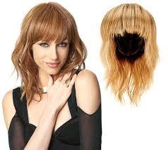 Grey Human Hair Extensions by Wigs U0026 Extensions U2014 Hair Care U2014 Beauty U2014 Qvc Com