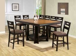 Wooden Kitchen Table Chairs Dining Rooms - Cheap kitchen tables and chairs