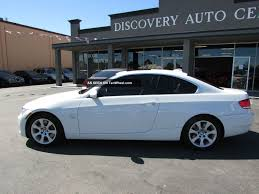 2009 bmw 335i xdrive related infomation specifications weili