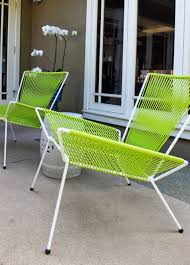 Menards Wicker Patio Furniture - furniture outdoor metal furniture paint colors ongek tuscany