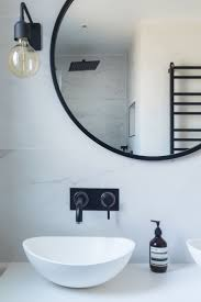 1593 best bathroom design ideas for small spaces images on