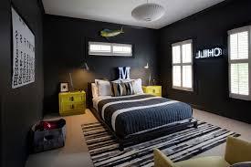 bedroom ideas for guys home design