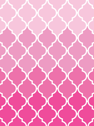 Ombre Background Make It Create Printables U0026 Backgrounds Wallpapers Quatrefoil