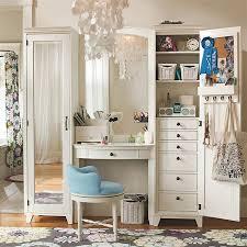 Bedroom Vanity Furniture Canada Black Vanity Table Canada Gallery Of Modern Makeup Vanity Table
