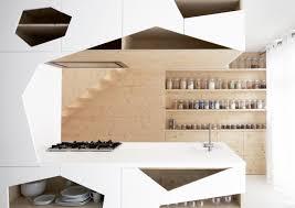 Kitchen Furniture Online India Kitchen Design Corner Kitchen Shelf Corner Kitchen Shelf Corner