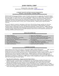 Bartender Cover Letter Sample   Job and Resume Template   sample cover letters for resumes