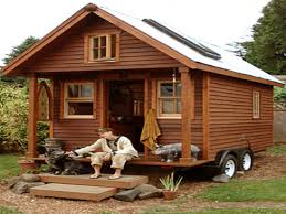 Small House Build Tiny House Michigan Building Up Tiny Houses To Break Down Asset