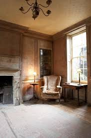 Images Of Home Interiors by 51 Best Georgian Britain Images On Pinterest Albert Museum
