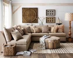 Simplicity Home Decor Cottage Style Home Decorating Ideas Summer Home Decorating Ideas