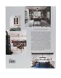 Home Design Ideas Kitchen by Home Design Kitchen Home Design Ideas Kitchen Design