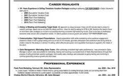 Food Service Worker Sample Resume with Professional Experience as     Dawtek Resume and Esay professional resume template with career highlights and experience