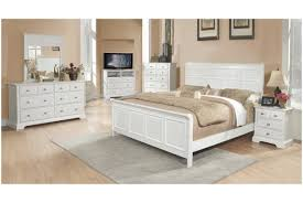 Bedroom Furniture For Sale by Off White Bedroom Furniture Sets Uv Furniture