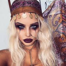 300 Halloween Costume 25 Gypsy Costume Ideas Gypsy Hairstyles