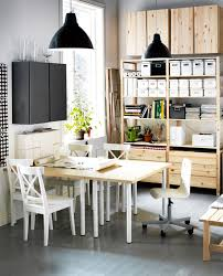 Best Place To Buy Dining Room Set by Home Office Small Home Office Ideas Small Home Office Furniture