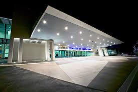 media downloads gold coast convention and exhibition centre gccec