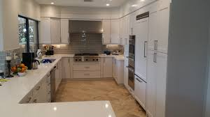 Kitchen Cabinets Hialeah Fl Kitchen Cabinets Gallery New Style Kitchen Cabinets Corp