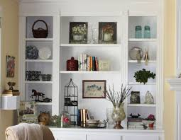 Simple Wall Shelves Design Decorating Your Home Wall Decor With Nice Ellegant Bedroom Wall