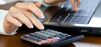 expenseanywhere paperless accounts payable expense management
