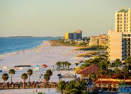 clearwater vacation rentals clearwater beach vacation rentals