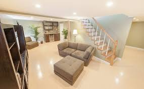 One Level House Plans With Basement Best House Plans Ranch Floor Plans One Bedroom House Plans L