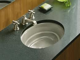 standard plumbing supply product kohler k 2832 0 garamond