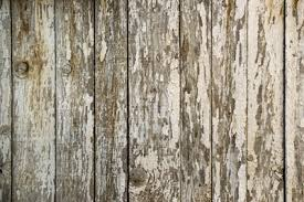 Old Wood Paneling Wood Paneling Is It For You The Designers Omaha