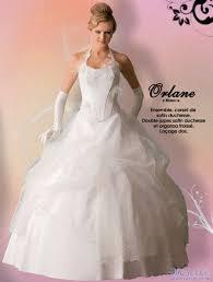 قسم مستلزمات العروس