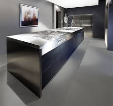 culimaat high end kitchens interiors italiaanse keukens en culimaat high end kitchens interiors italiaanse keukens en maatkeukens vertex keukens