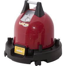 ladybug xl2300 tancs vapor steam cleaner xlt2300 sylvane