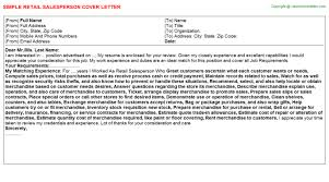 Cover letter for insurance sales agent JFC CZ as