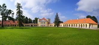 Kiltsi Manor