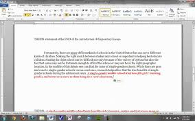 how to start a leadership essay  Leadership Essay Intro