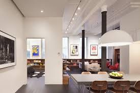 Loft Designs by Loft Interior Design Ideas Interesting Best Loft Office Ideas On