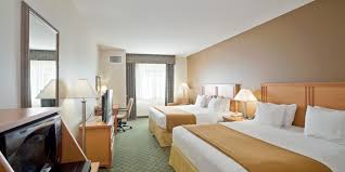 holiday inn express u0026 suites lincoln south hotel by ihg