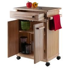 Island Cart Kitchen 100 Kitchen Island Rolling Top 25 Best Island Cart Ideas On