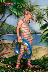 Ls- nude imagesize:956x1440 10 10 78 21|www.jpg4.us :-x:-x imagesize:956x1440