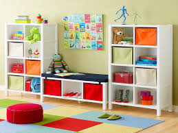 room view bookcases for kids rooms wonderful decoration ideas
