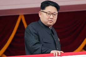North Korea executes   senior officials  Seoul   New York Post