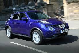 nissan juke dig t 115 tekna new nissan juke 1 6 dig t tekna 5dr petrol hatchback for sale